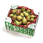 Birnen Box